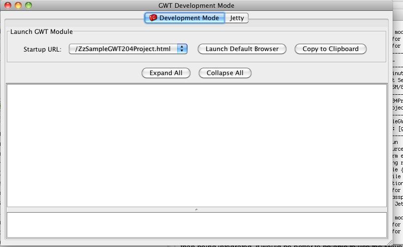 gwt-dev-2.1.0.jar