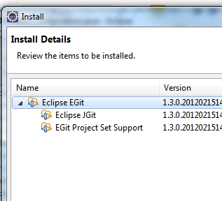 Eclipse and Github Tutorial | The Full Stack Blog