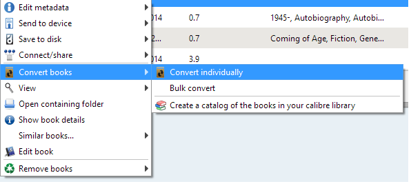 Rendering Beautiful PDF Documents with Calibre | The Full Stack Blog