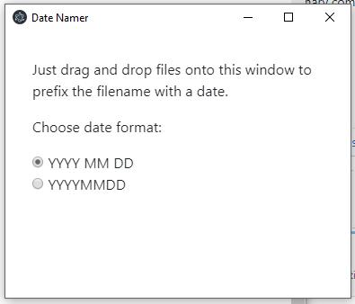 date-namer.PNG