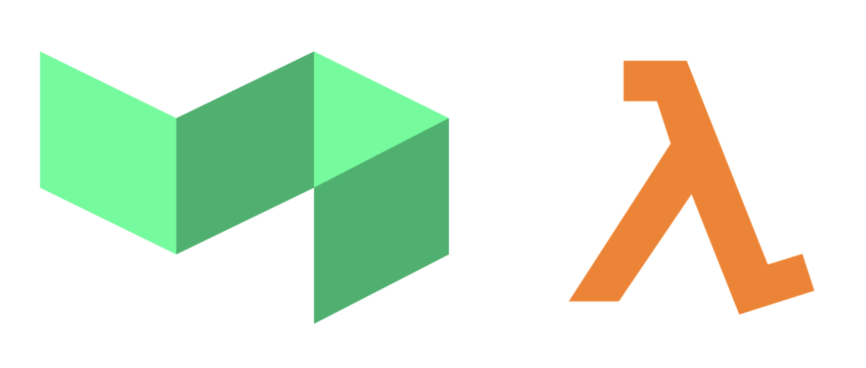 Deploy Lambda using SAM and Buildkite | The Full Stack Blog